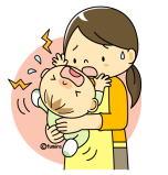 子育てと自律神経の乱れ | 奈良県生駒市のまるふく総合整体院